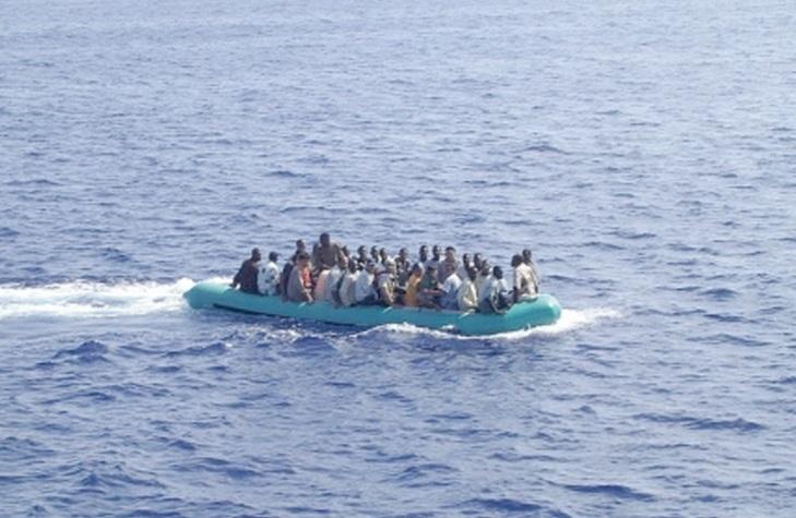 Naufrage d'une patera au large des îles Canaries : Les rescapés dénoncent un acte espagnol prémédité