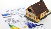 Le bras de fer entre l'Etat et les promoteurs immobiliers se poursuit : Le  Conseil de la concurrence épingle les exonérations fiscales