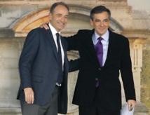 Accord entre Copé et Fillon : L'heure est aux compromis à l'UMP
