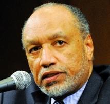 Bin Hammam renonce, pas la Fifa qui... le radie à nouveau