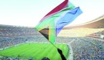 A un mois de la CAN, les villes sud-africaines sont fin prêtes : Le Comité d'organisation et la CAF tablent sur une forte affluence du public