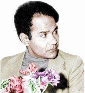 Il y a 37 ans, disparaissait Omar Benjelloun : L'intégrisme voulait assassiner les valeurs démocratiques en devenir
