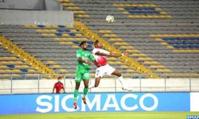Le derby casablancais pose des défis sécuritaires et organisationnels multiples