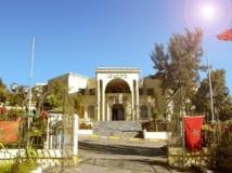 Conférence à l'ENCG de Settat : Le client mystère au Maroc