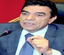 Recevant le président de l'Alliance israélite universelle : El Ouafa propose un plan d'action pour la réhabilitation des anciennes écoles israélites