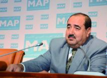 Driss Lachgar invité du Forum de la MAP : Le retour de l'USFP au gouvernement passe par les urnes