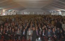 «Pas question de se donner en spectacle, les Marocains attendent autre chose de nous» : A l'USFP, l'heure est au resserrement des rangs