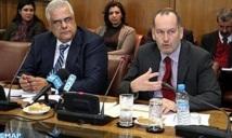 Le Fonds appelle à plus de réformes : La politique sociale du gouvernement pointée du doigt par le FMI