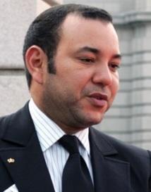 Message Royal au nouveau Premier secrétaire de l'USFP : Sa Majesté loue les grandes qualités de Driss Lachgar et d'Abdelouahed Radi