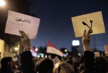 Référendum sur la Constitution en Egypte : L'opposition dit non  à l'islamisation de l'Etat