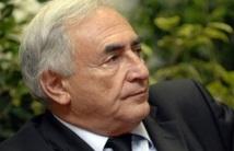 L'ex-patron du FMI refait parler de lui : DSK inculpé dans une affaire de proxénétisme