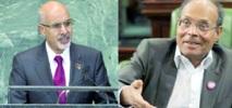 Libye-Tunise : Solidarité interétatique ou relations de peuple à peuple ?