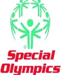 Special Olympics Maroc : Le handisport à l'affiche à Marrakech