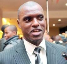 CAN 2013: ceci intéresse le Onze national : La liste des 23 du Cap-Vert