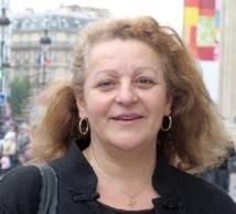Pour avoir prôné le boycott d'Israël : Alima Boumediene-Thiery persona non grata au Barreau du Val-d'Oise