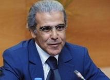 Selon Bank Al-Maghrib : Aggravation du déficit commercial