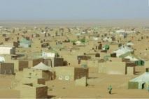 Une nouvelle résolution de l'AG appuie le processus de négociations : L'ONU pour une solution réaliste au Sahara