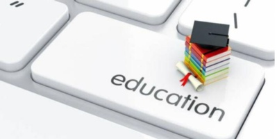 """Doit-on continuer encore de parler effectivement d'un """"enseignement par compétences'' au Maroc ?"""