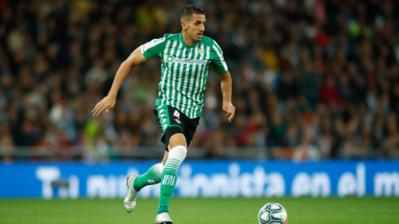 Equipe nationale : Feddal remplacé par Abdelhamid