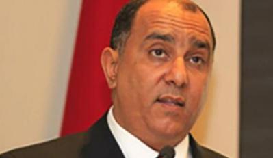 Mohamed Talal, vice-président de la CGEM et président de la commission TPE-PME