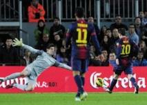 Tirage au sort de la Ligue des champions : Le Barça et le Real héritent de gros morceaux