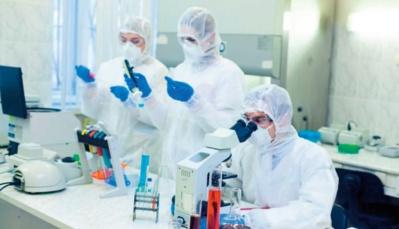 Prometteuses, les recherches d' un traitement contre le Covid-19 peinent à faire l' unanimité