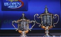 US Open : L'ATP ne veut pas de finale le lundi