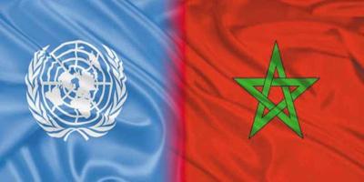 Le Maroc élu membre du Comité consultatif des droits de l'Homme par acclamation