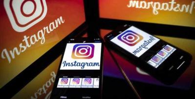 Nudité: Instagram encourage-t-il certains clichés ?