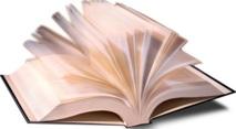 """Première édition du """"Rendez-vous avec le livre"""" : Un pas vers notre renaissance"""