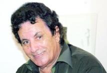 Hassan Mégri à Essaouira : Revisiter une carrière riche et variée