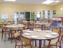 Pour améliorer la restauration scolaire : Le ministère de l'Education nationale appelle à des mesures préventives