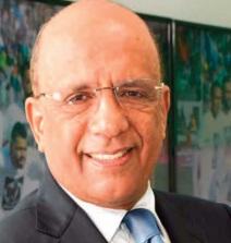 Said Wahbi : Le sacre du Raja de Casablanca est une victoire pour tout le football marocain