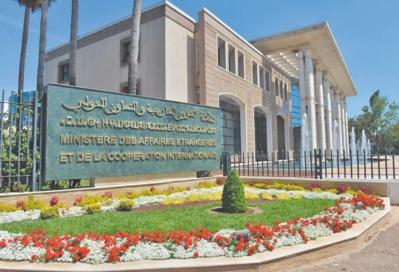 Journée d'étude à Rabat sur la protection juridique de la femme marocaine à l'étranger