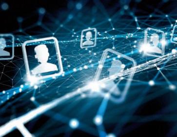 La digitalisation, une source d' opportunités d'investissement et d' emplois
