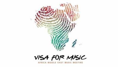 Visa For Music maintient son édition 2020 du 18 au 21 novembre