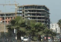 Pointées du doigt par les citoyens et par la Cour des comptes Les dérogations en matière  d'urbanisme deviennent la règle