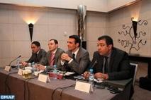Du 20 au 22 mars à Marrakech : Tenue de la 1ère édition de la World Investment Conference North Africa
