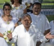 Les mayas, de l'apogée : à la marginalisation sociale