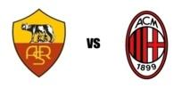 Calcio : Rome-Milan pour le show