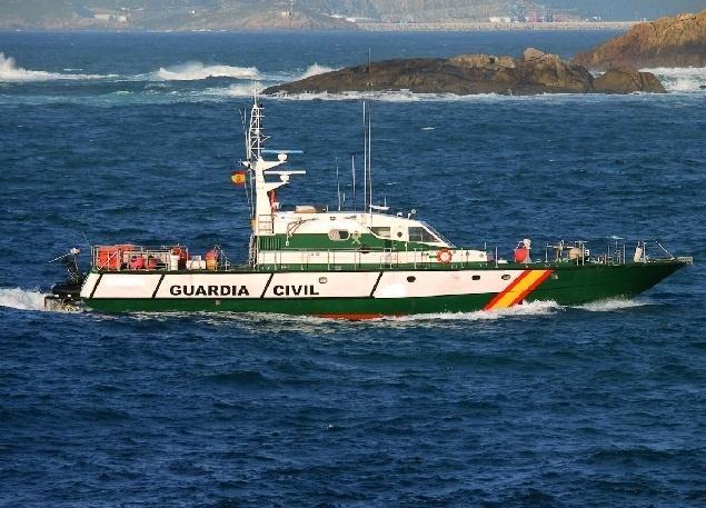Enquête sur le naufrage de la patera de Sidi Ifni : La Guardia Civil pointée du doigt
