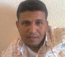 Un jeune Sahraoui kidnappé par la sécurité algérienne : Recrudescence des enlèvements dans les camps de Tindouf
