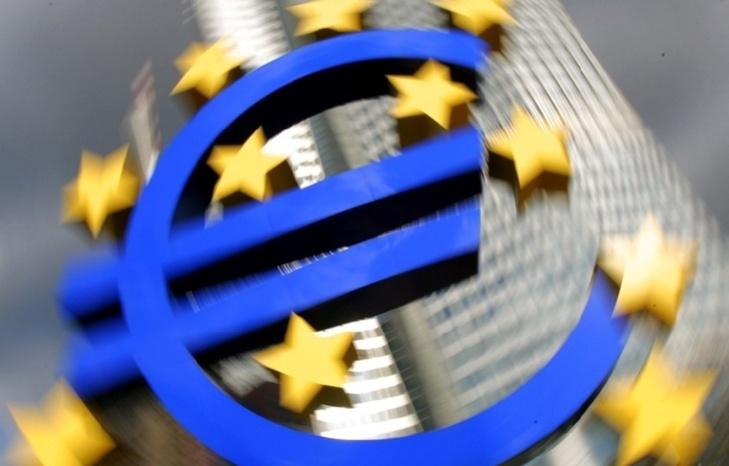 La crise financière n'augure rien de bon pour les cinq prochaines années : Pas d'embellie en vue pour l'économie mondiale