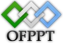 Son siège a été officiellement inauguré à Sidi Maarouf : L'OFPPT se donne un look à la mesure de ses nouvelles ambitions