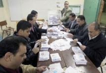 Malgré un faible taux de participation : La Constitution des Frères passe en Egypte