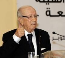 L'opposition malmenée en Tunisie : Nidaa Tounès victime d'attaques islamistes