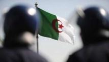 Algérie : Deux civils tués par méprise en Kabylie