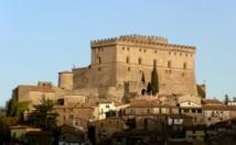 L'Italie loue ses châteaux pour récupérer du cash