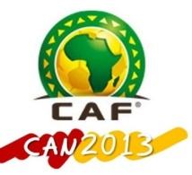 L'Angola surclasse le Rwanda