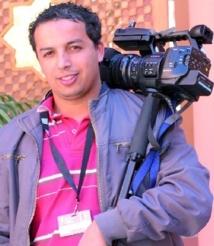 Entretien avec le cinéaste Ahmed Baidou : «L'avenir du cinéma au Maroc passe par les petites salles de quartiers et le numérique»